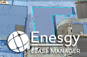 Enesgy Lease Manager Online