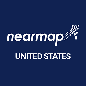 Nearmap US Vertical Imagery
