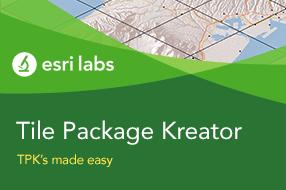 Tile Package Kreator
