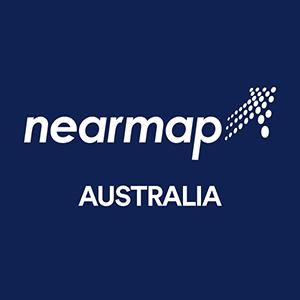 Nearmap AU Vertical Imagery