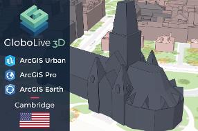 Cambridge_MA_USA_3D