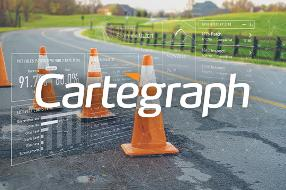 Cartegraph for Pavement