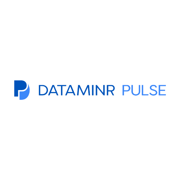 Dataminr Pulse Real-Time COVID-19 Alerting Feature Layer by Dataminr