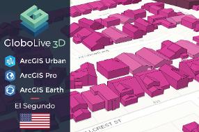 El Segundo_CA_USA_3D