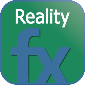 FX Reality - Augmented Reality App
