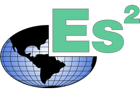 GIS Professional Consulting and Field Data Collection Services
