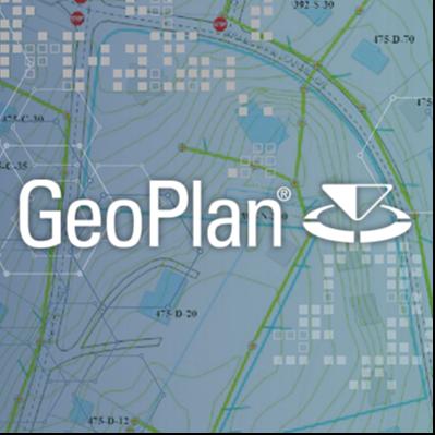 GeoPlan
