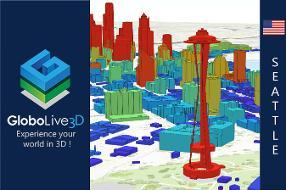 Seattle_WA_USA_3D