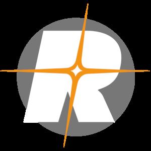 RIEGL RiMAP for ArcGIS Pro
