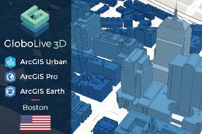 Boston_MA_USA_3D