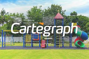 Cartegraph for Playground Equipment