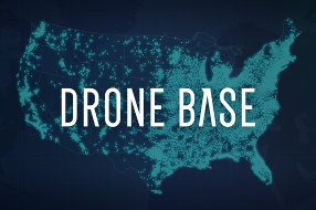 DroneBase Aerial Imagery Capture and Insights
