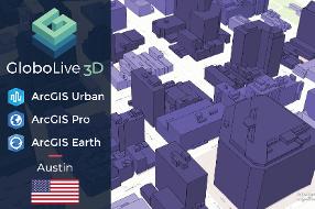 Austin_TX_USA_3D