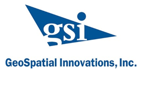 GSI Engineering Software and Services