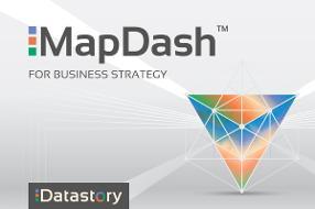 MapDash