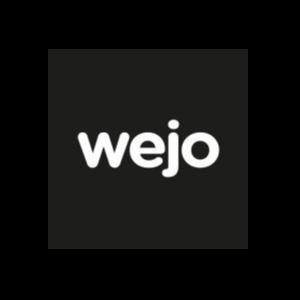 Wejo - Traffic Intelligence