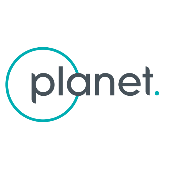 Planet ArcGIS Add-In V2