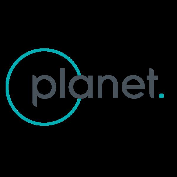 Planet ArcGIS Add-In V2