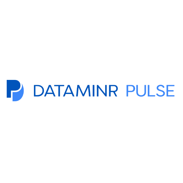 Dataminr Pulse Real-Time Alerting Feature Layer by Dataminr