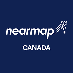 Nearmap Canada Vertical Imagery