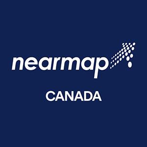 Nearmap Canada Vertical Imagery