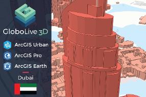 Dubai_UAE_3D
