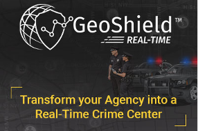 GeoShield Real-Time