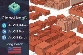 Long_Beach_3D