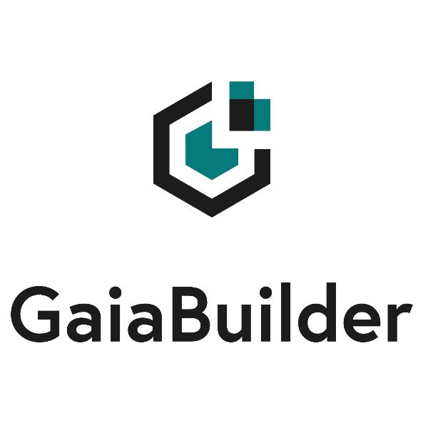 GaiaBuilder Advanced