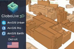 Detroit_MI_USA_3D