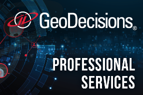 GeoDecisions Release Ready Professional Services