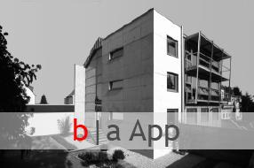 frox® Baukunst App - präsentieren Sie Projekte und Ihr Können