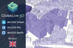 Bristol_UK_3D