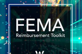 FEMA Reimbursement Toolkit