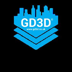GD3D Professional Services