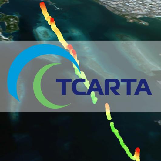 ICESat-2 Space-Based Laser Coastal Bathymetry